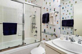Aspen real estate 101517 150149 950 Cemetery Lane 1 5 190H