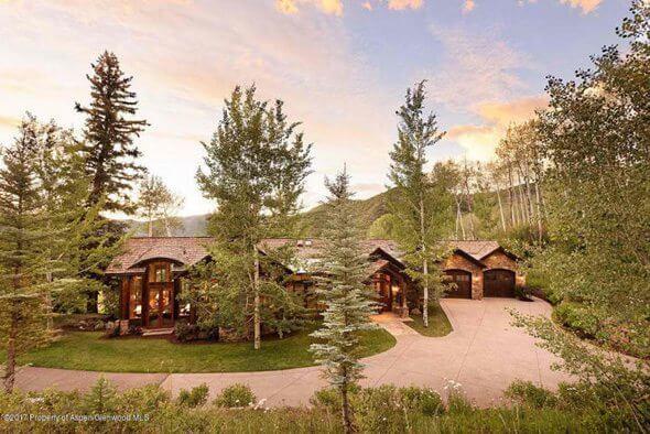 Aspen real estate 101517 150295 80 Spruce Ridge Lane 1 590W