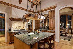 Aspen real estate 101517 150295 80 Spruce Ridge Lane 3 190H