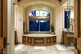 Aspen real estate 101517 150295 80 Spruce Ridge Lane 5 190H