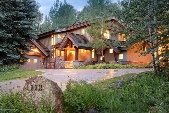 Aspen real estate 101517 150394 112 Forest Lane 1 590W