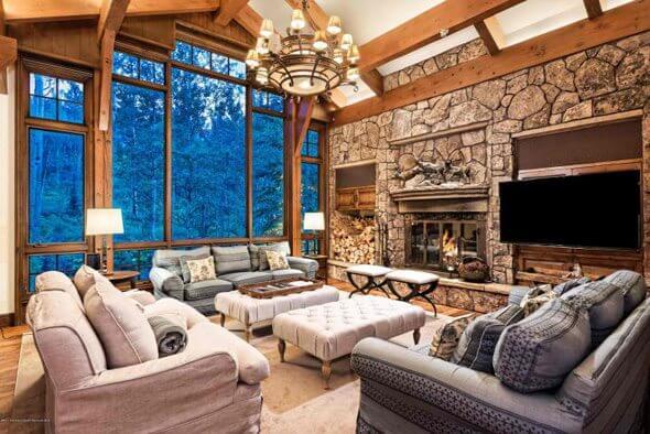 Aspen real estate 101517 150394 112 Forest Lane 2 590W