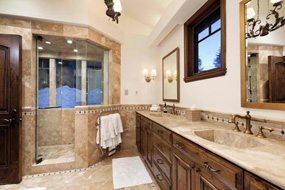 Aspen real estate 101517 150394 112 Forest Lane 5 190H
