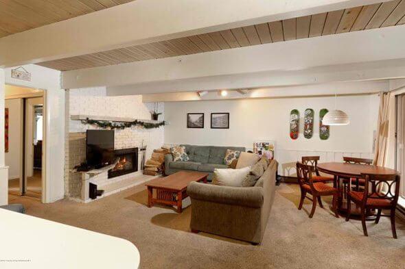 Aspen real estate 101517 150402 731 E Durant Avenue 2 2 590W