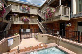 Aspen real estate 101517 150402 731 E Durant Avenue 2 6 190H