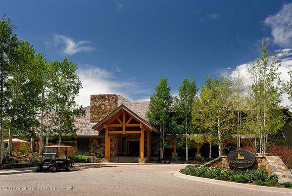 Aspen real estate 102217 123794 0134 Snowmass Club 1 590W
