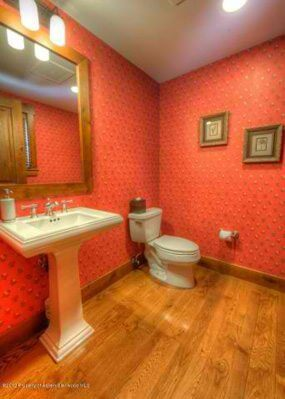 Aspen real estate 102217 123794 0134 Snowmass Club 5 190H