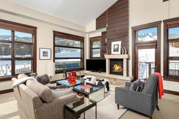 Aspen real estate 102217 142752 120 Carriage Way 2301 2 590W