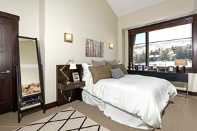 Aspen real estate 102217 142752 120 Carriage Way 2301 4 190H