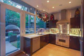 Aspen real estate 102217 147040 257 Park Avenue 3 190H