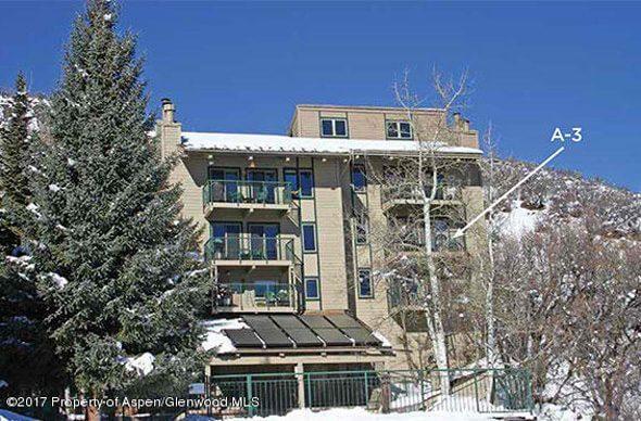 Aspen real estate 102217 147324 55 Upper Woodbridge Road A 3 1 590W