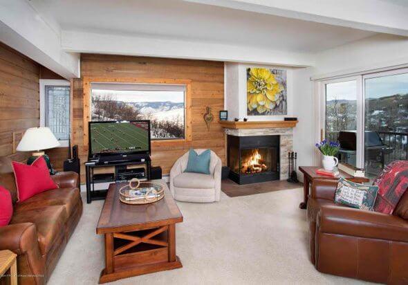 Aspen real estate 102217 147324 55 Upper Woodbridge Road A 3 2 590W