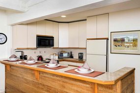 Aspen real estate 102217 147324 55 Upper Woodbridge Road A 3 3 190H