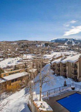 Aspen real estate 102217 147324 55 Upper Woodbridge Road A 3 6 190H