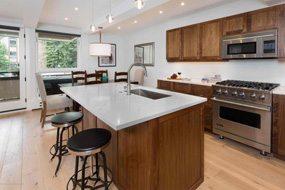 Aspen real estate 102217 149868 600 E Main Street 202 2 190H