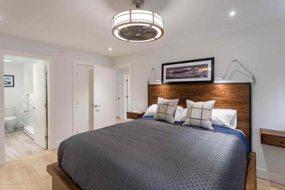 Aspen real estate 102217 149868 600 E Main Street 202 3 190H