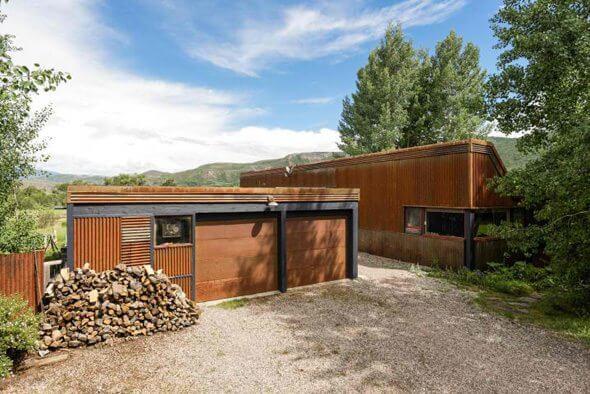 Aspen real estate 102217 150197 60 Little Elk Creek 1 590W