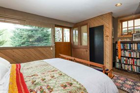 Aspen real estate 102217 150197 60 Little Elk Creek 4 190H