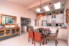 Aspen real estate 102217 150273 44 North Ridge Lane Unit A 3 190H