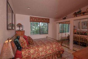 Aspen real estate 102217 150273 44 North Ridge Lane Unit A 4 190H