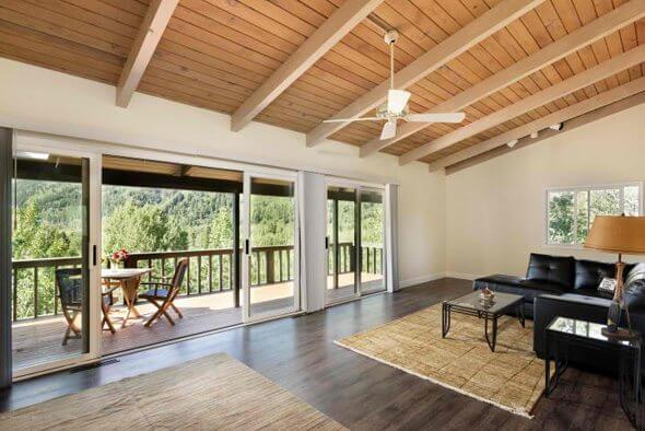 Aspen real estate 102217 150735 6 Mountain Laurel Court 1 2 590W
