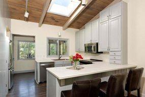 Aspen real estate 102217 150735 6 Mountain Laurel Court 1 3 190H
