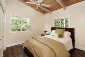 Aspen real estate 102217 150735 6 Mountain Laurel Court 1 4 190H