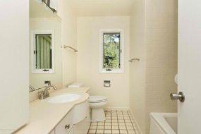 Aspen real estate 102217 150735 6 Mountain Laurel Court 1 5 190H