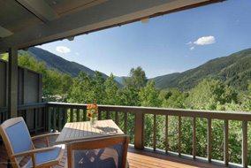 Aspen real estate 102217 150735 6 Mountain Laurel Court 1 6 190H