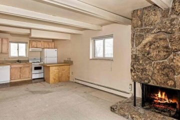 124 E Durant Avenue 7, Aspen: Aspen Homes or Property Recently Sold and/or Now for Sale Thumbnail