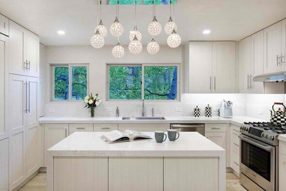 Aspen real estate 102317 151238 124 E Durant Avenue 7 1 590W