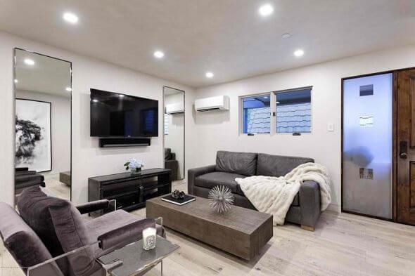 Aspen real estate 102317 151238 124 E Durant Avenue 7 2 590W