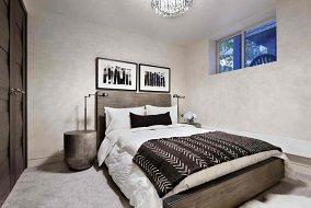 Aspen real estate 102317 151238 124 E Durant Avenue 7 3 190H