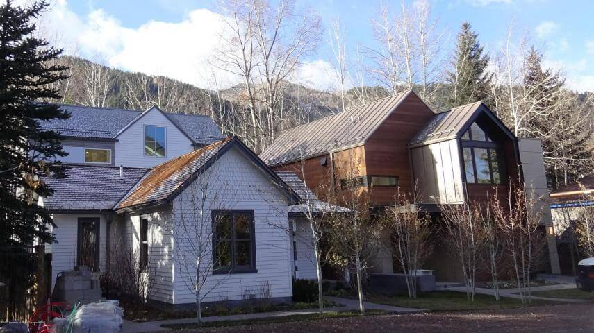 26/28 Smuggler Grove, Aspen: Aspen Properties Recently Sold or Now for Sale Image