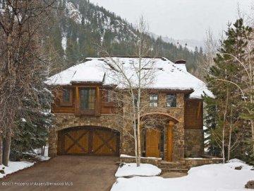 971 Ute Ave: Aspen Core Home Grosses 37% Return on Flip in 1 Yr Thumbnail