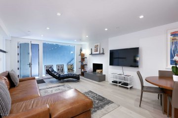 1039 E Cooper, Aspen: Beautifully Remodeled In Town 2 Bdrm Condo For Sale Thumbnail