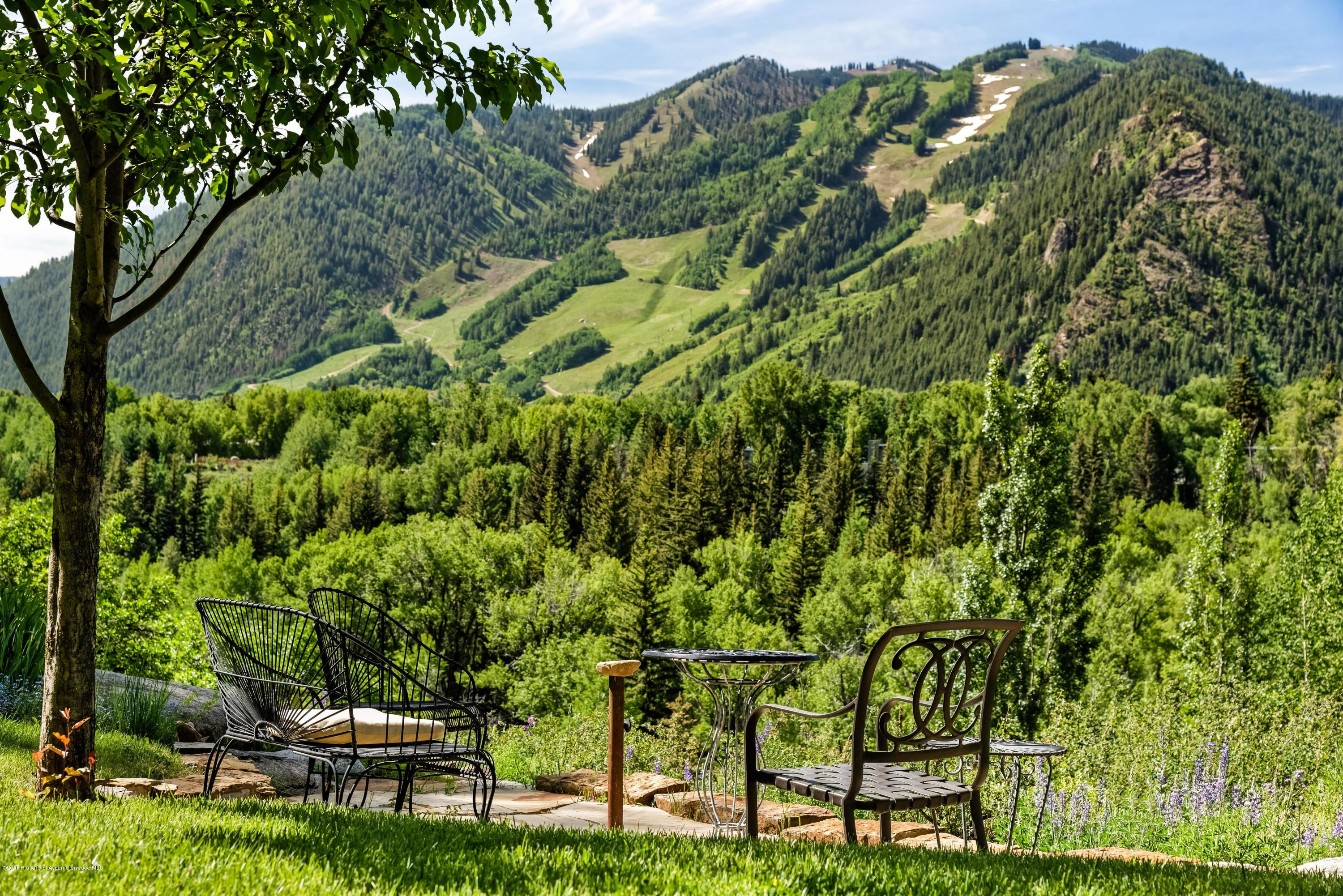 """Aspen Lot """"Flips"""" at $14.67M – 7-Mos After Paying $12.1M, +21% Gross Image"""