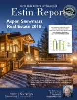 Estin Report Shield
