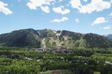 220 American Lane a.k.a 362 Red Mountain Road, Aspen, CO Thumbnail