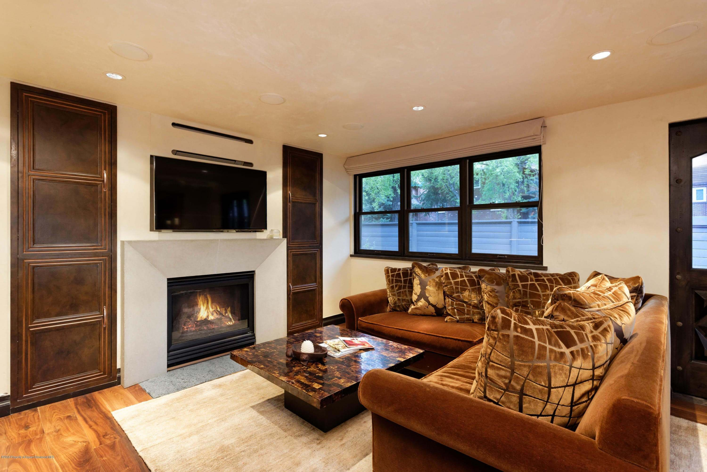 802 E Cooper Ave #1, Aspen, CO: Bought 3 Bdrm Condo for $1.925M/$899 SF; Sold 6+ Yrs later at $3.5M/$1,636 SF Thumbnail