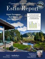 Estin Report Shield
