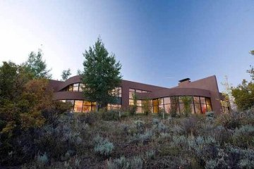 143 Saddleback, Aspen, CO: Aspen Homes or Property Recently Sold and/or Now for Sale Thumbnail