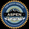 Aspen Shield
