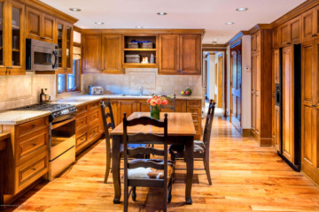 210 E Cooper Avenue 2A, Aspen, CO: Aspen Homes or Property Recently Sold and/or Now for Sale Thumbnail