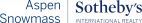Sotheby Logo