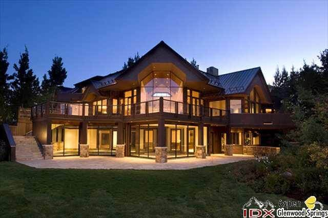 876 S Starwood Drive, CO: Aspen Homes or Property Recently Sold and/or Now for Sale Thumbnail