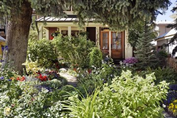705 W Main Street, Aspen, CO: Aspen Homes or Property Recently Sold and/or Now for Sale Thumbnail