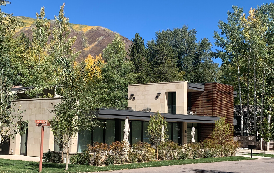 Aspen Real Estate Market: A Year of Big Changes Image