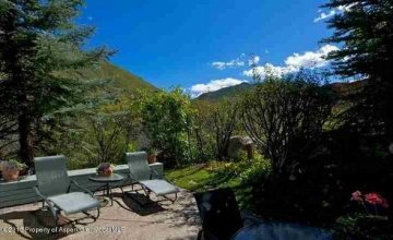 0047 Bennett Court, Aspen, CO: Aspen Homes or Property Recently Sold and/or Now for Sale Thumbnail