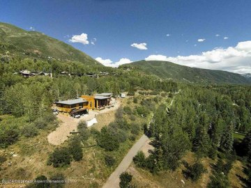 720 Willoughby Way, Aspen, CO: Aspen Homes or Property Recently Sold and/or Now for Sale Thumbnail